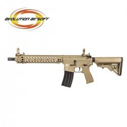 "Evolution Recon UX3 13.5"" Carbontech Tan"