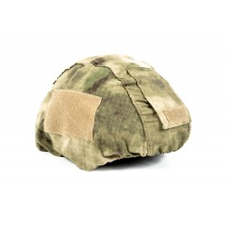 Black River Helmet Cover ATCS-FG (helmet cover) 65% polyester 35% cotton