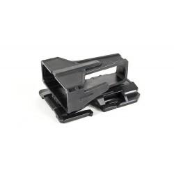 FSMR Pouch M4 Black