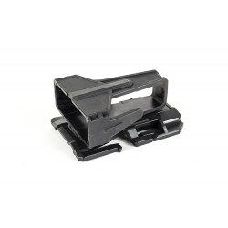 FSMR Pouch M4 Negro