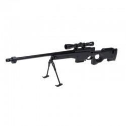 Replica a escala Sniper AW