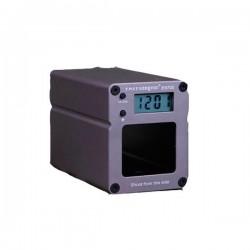 Cronografo E9700 Emerson