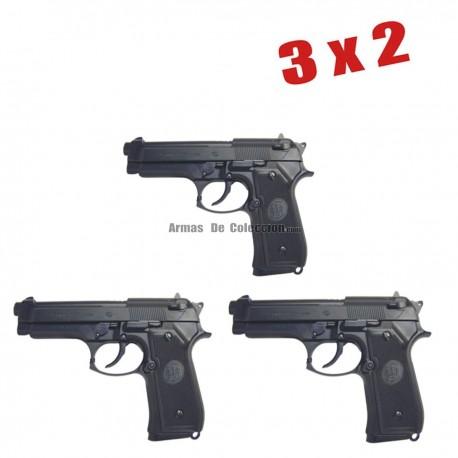 M92F pistola