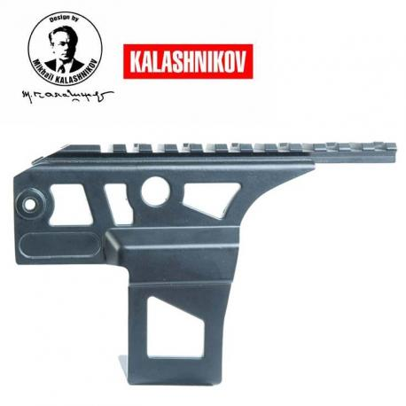 Kalashnikov Scope mount AK47/47S/AK74