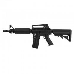 Fusil Spartan Delta SX33 M4A1 AEG
