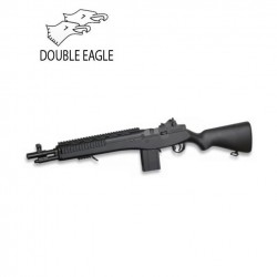 RIFLE DOUBLE EAGLE M305 TIPO M14