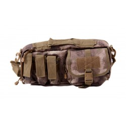 ATKS Pistol Holder Multifunctional Fanny Pack