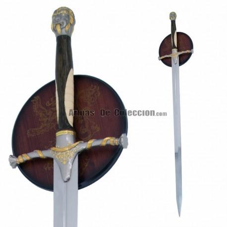 Espada Jaime Lannister