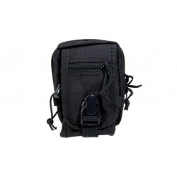 Pouch Multi-Purpose Black