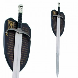 Juego de Tronos: espada Garra de John Nieve versión serie