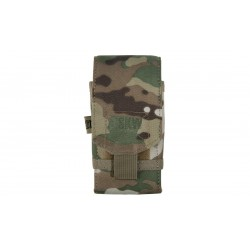 Pouch For Multicam Phone