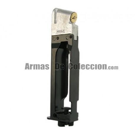 Cargador CO2 Colt Special Combat M1