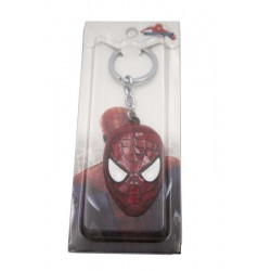 Llavero Spider Man