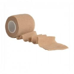 American Adhesive Tape Miltec 5 cm 4.5 Meters Tan