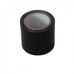 CINTA AMERICANA PVC 5CM ANCHO 4,5 M