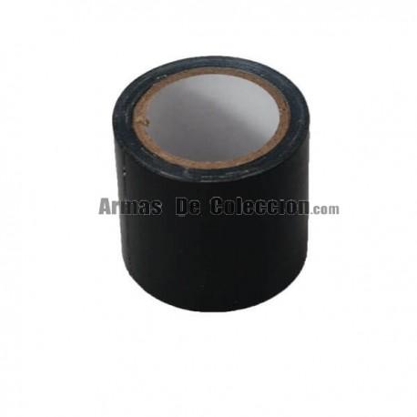 CINTA AMERICANA PVC 5CM