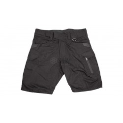 Black Tactical Shorts