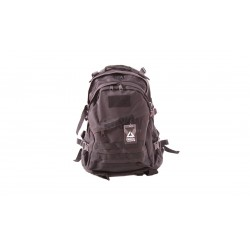 Tactica Backpack 3 Days Black Delta Tactics