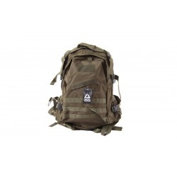 Tactica backpack 3 Days OD Delta Tactics