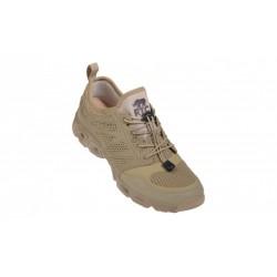 Sneakers Minotaur Arena RTC
