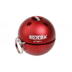 ZOXNA Sonic Grenade