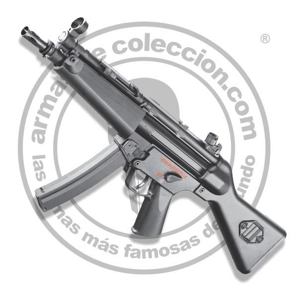MP5%20A4_001.jpg