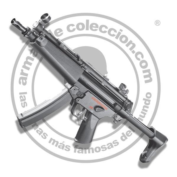 MP5A5_001.jpg