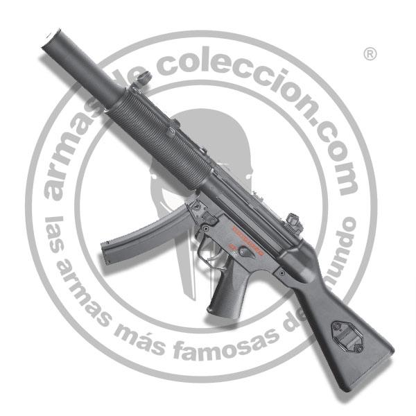 MP5SD5_01.jpg