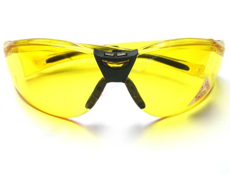 UMAREX-BERETTA-gafas.jpg