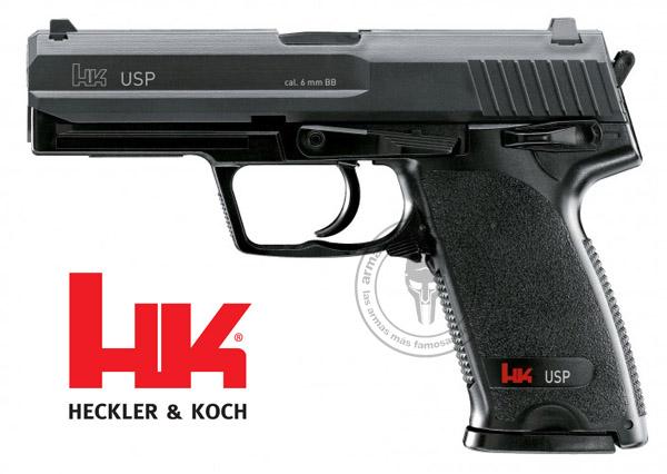 HKUSP_001.jpg