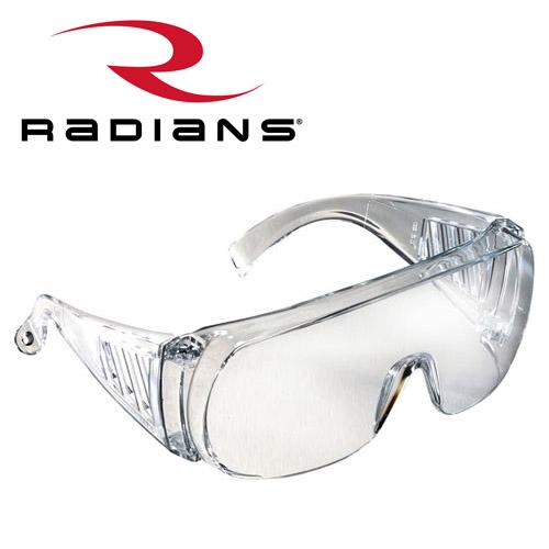 Radians_11.jpg