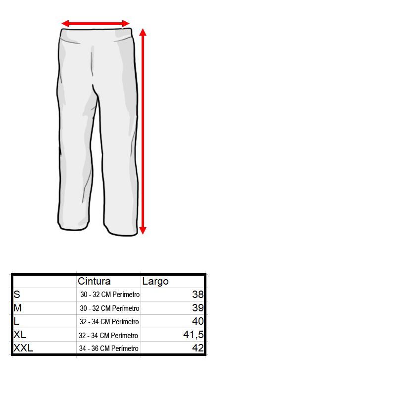 tallas+pantalon+2.png